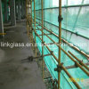 Construction Scaffolding New PE Safety Net with UV (YHZ-SFSN01)