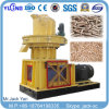 Energy Saving Pellet Machine for Biomass Fuel