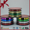 Colourful Mult-Spool Ribbon Ribbon of Packaging for Gift Decoration
