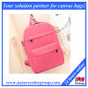 2017 Hot Seling Women Backpack School Backpack