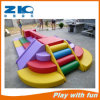Factory Prices Sports Center Amusement Park Soft Play for Kids