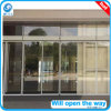 X4 Projects Speed Silent and Smart Chinese Best Sliding Door Operator