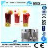 Fruit Juice Machine (AZ-01)