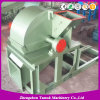 Farm Use Wood Sawdust Crushing Machine for Animal Bedding