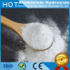 Industry Grade Ath Powder for Silicone Rubber