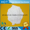 Supply High Purity Brucite Powder