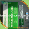 Disposable Surgical Sterile Stainless Steel Blades