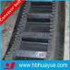 100n/mm-600n/mm High Strength Ep/Nn Sidewall Rubber Belt