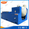 Electrodynamic Vibration Shaker Test System