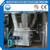 High Speed Double-Shaft Animal Feed Mixing Machine, Poultry Feed Mixer