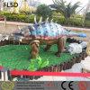 High Quality Shopping Mall Electric Simulation Dinosaur