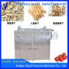 Multi Function Oven Dryer Machine for Fruit and Vegetable