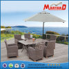 All Weather Round Rattan Outdoor Patio Furniture