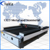 Acrylic/ Leather Paper Metal Laser Engraving Cutting CNC Machine