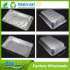 Aluminium Foil Container Large Pan with Rack