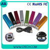 Free Sample Battery for Samsung Mobile Power Bank with RoHS