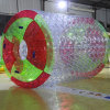 Hight Quality Inflatable Roller for Playing