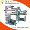 Poultry Equipment Feed Making Machine Pellet Mill Ce Approved