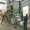 Sell Well Kraft Paper Coating Machine