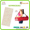 New Design Printed Yoga Mat, OEM Service From China