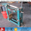 High Quality DC Electromagentic Thruster Brake for Hoister