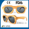 Newest Bamboo Sunglasses Designer Sunglasses