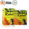 Icolor Hair Dye Shampoo