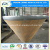 Pipe and Fittings Rolling Conical Shape Head for Water Tanks