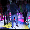 China Best Selling Patented Product Video LED Dance Floor