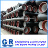 En545/598/ISO2531 Standard Ductile Iron Pipe