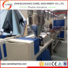 Soft PVC Sealing Strip Extruding Machine with Single Screw Extruder