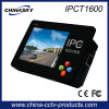 "3.5"" Wrist CCTV Analogue and IP Camera Tester Monitor (IPCT1600)"