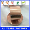 Top Quality Soft Temper Ultra Thin Rolled Copper Foil Free Samples