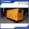 31kVA OEM Factory Supply Best Price in Diesel Generators