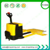 China Cheap Price Electric Vehicle Mover