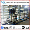 High Quality Factroy Price RO Water Treatment Plant