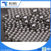 Stainless Steel Polishing Ball G100 AISI 420c Stainless Steel Ball 3mm