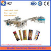 Automatic Noodle Packing Machine for Spaghetti Noodle Wrapping Machine (Manufacturer)
