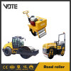 Ce Certification 0.2 to 20 Ton Walk Behind/Driving Type Vibratory/Static Road Roller
