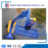 Telescopic Boom Lift Cherry Picker (GTBZ14Z)