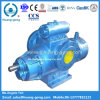 Sugar Juice Three Screw Pump with High Pressure