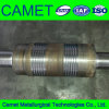 Tungsten Carbide Rolling Mill Roll