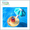 Cheap Price Hot Selling Beach Toy Float