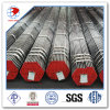API 5L Psl2 Grades B 3 1/2 Inch Thickness 5.48mm Seamless Normalized Line Pipe