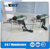 CNC Electric Plastic Extruder Welding Machinery