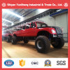 Yunlihong off Road Desert Big Trucks