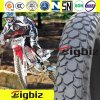 Popular Protected 110/90-17 Tubeless Motorcycle Tire