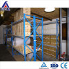 Antirust Warehouse Industrial Steel Shelves