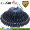 China Osram Nichia Industrial 100W UFO LED High Bay Light