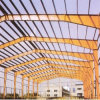 Cheap Afirca Building Material Construction Steel Structure for Workshop /Warehouse